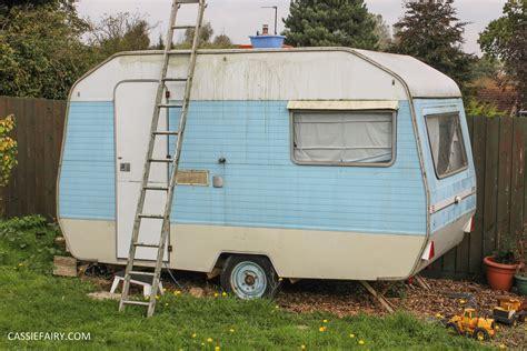 caravan design caravan ideas waplag cassiefairys vintage project interior