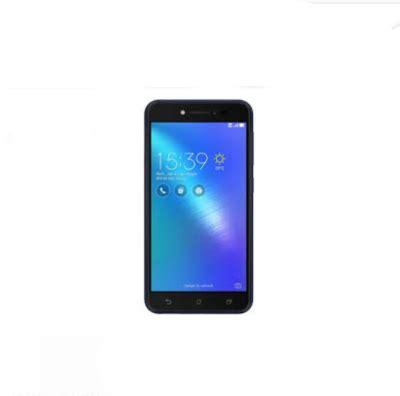 Harga Samsung J5 Prime Di Jogja asus zenfone live zb501kl usb driver for windows asus