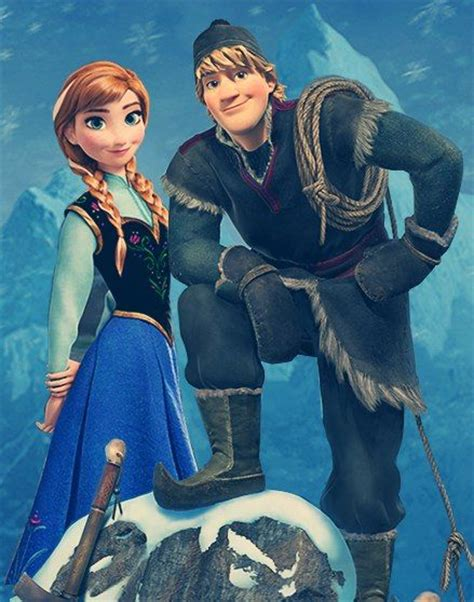 film elsa streaming get to know the frozen characters disney elsa anna and