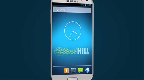 williamhill mobile william hill mobile apps overview
