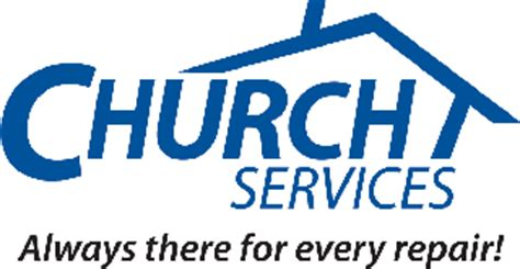 Church Plumbing Services by Church Services Houston Tx