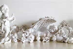 boutique de statue figurine d 233 coration
