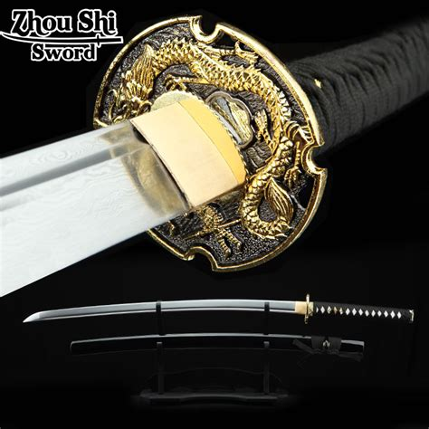 Handmade Swords Review - handmade swords reviews shopping handmade