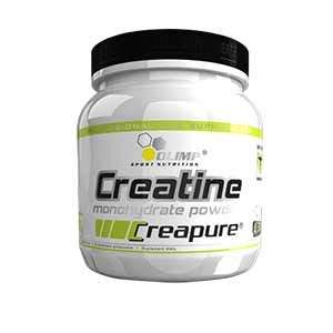 wann creatin nehmen 7 supplements f 252 r die ultimative energie gannikus