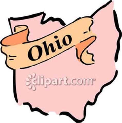 ohio clipart ohio state clipart clipart suggest