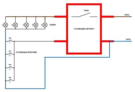two way switch wiring diagram india circuit and