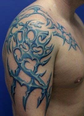adding to a tribal tattoo 11 best images about ideas on shoulder
