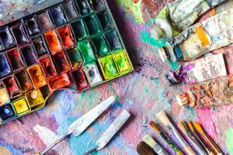 test orientamento scuola superiore orientamento terza media liceo artistico