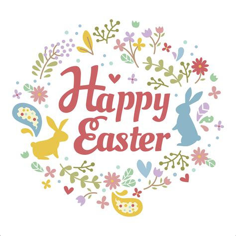 easter card top 26 favorite to send easter e cards 2017