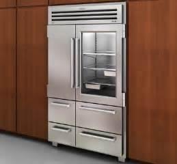 attractive Viking 48 Inch Refrigerator #2: subzero_refrigerator_3l.jpg