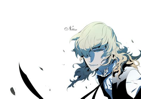 wallpaper anime noblesse noblesse wallpaper and background 1600x1131 id 230233