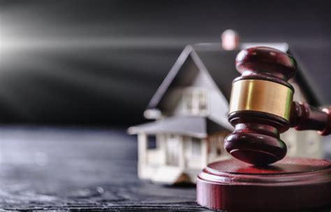 separazione in casa diritti e doveri matrimonio e convivenza diritti e doveri