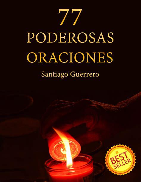 libro tu decides cuando tener este valioso libro recopila 77 oraciones poderosas para cualquier situaci 243 n en tu vida amor