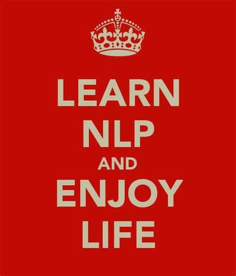 nlp quotes pattern 10 best life coach images on pinterest learning