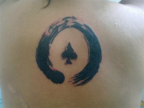enso tattoo picture at checkoutmyink com new styles enso tattoo designs