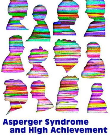 test sindrome asperger asperger s clearly bright and imaginative highability
