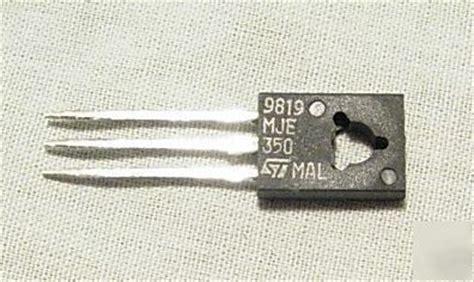 transistor what does flourish do transistor what does flourish do 28 images 10pcs motorola npn power transistor mj10021 250v