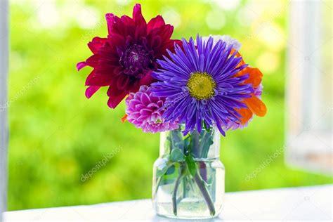 fiori autunnali bouquet di fiori autunnali foto stock 169 taratata 83439072