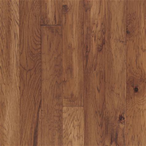 medium color hardwood floors wood floors hardwood floors mannington flooring