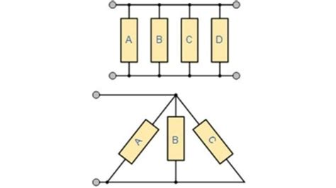 parallel resistors error parallel resistors error 28 images equivalent resistance of resistors in parallel calculator