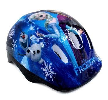 Pelindung Lutut Touring Murah Untuk Anak Anak Pelindung Siku Lutut helm anak dan pelindung lutut toko bunda