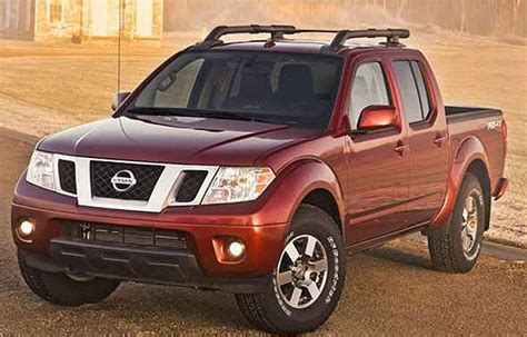 nissan ranger 2017 ford ranger vs nissan frontier trucks reviews 2019 2020