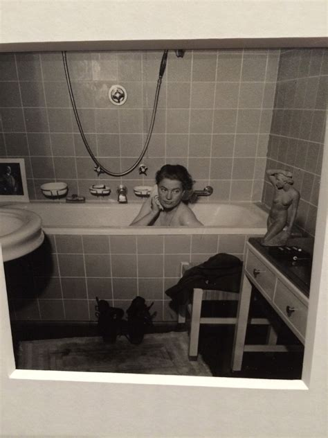 lee miller bathtub lee miller in hitlers bathtub www imgkid com the image