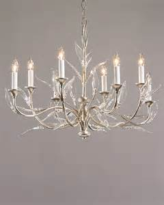 glass for chandeliers murano glass chandelier and chandelier with murano glass