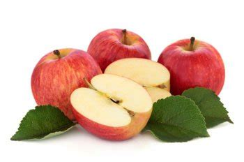 Liver Detoxes That Wont Take Out Regular Medication by Apples And Benefits Steemit