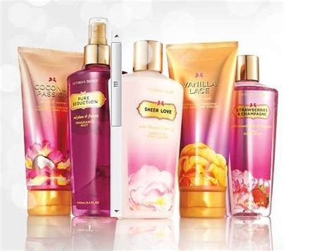 Parfum Original Eropa Secret sell brand name perfume and cologne id 19678590 from otc