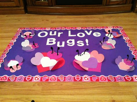bulletin board ideas for valentines bulletin board classroom ideas