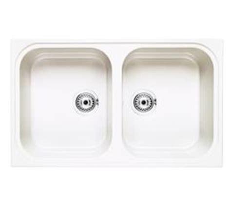 lavello vetroresina lavelli e accessori bricoman