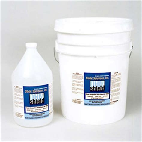 cleaning supplies floor cleaners static solutions