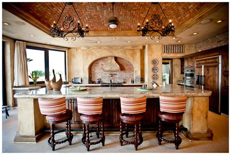 hacienda home interiors hacienda home style magnificence of home interior