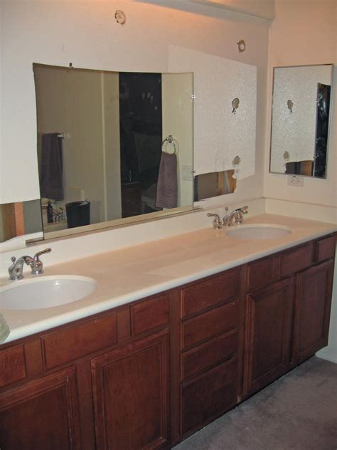 update bathroom without remodeling 5 must see bathroom transformations hgtv