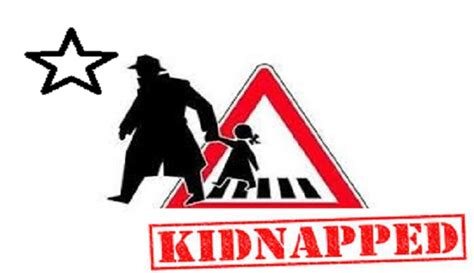 Section 509 Ipc Bailable by Kidnapping Of Child A Bailable Offence Ipc Becomes