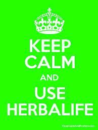 weight management okc herbalife on herbalife 24 herbalife products