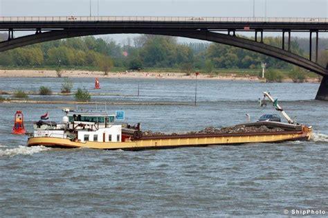 woonboot te koop meppel scheepvaartbedrijf renate b v