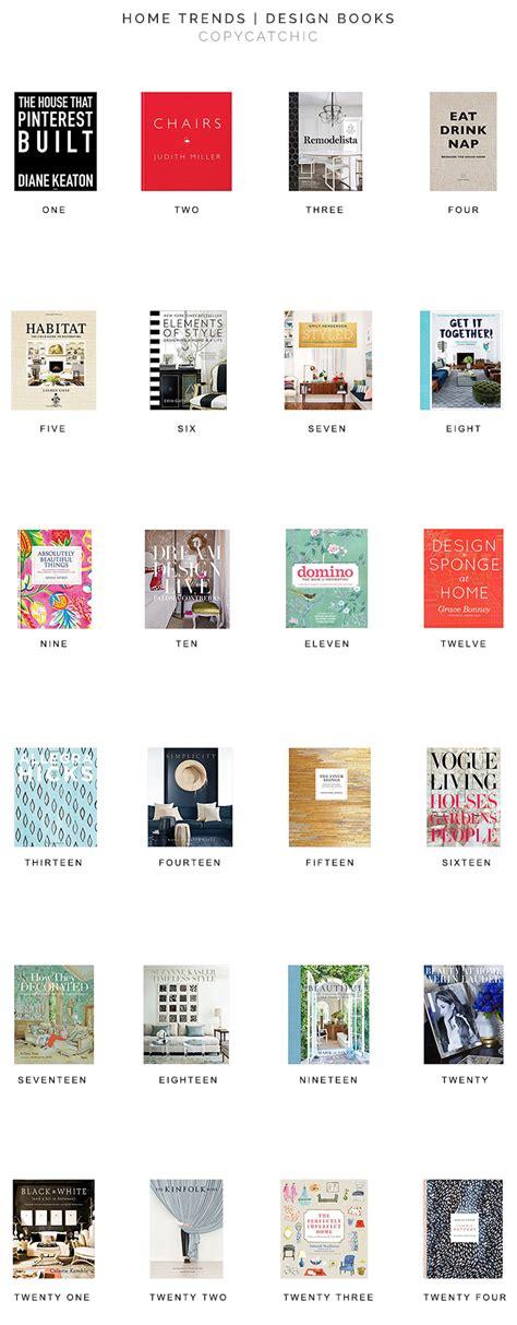 interior design books for sale interior design books for less copycatchic luxe living