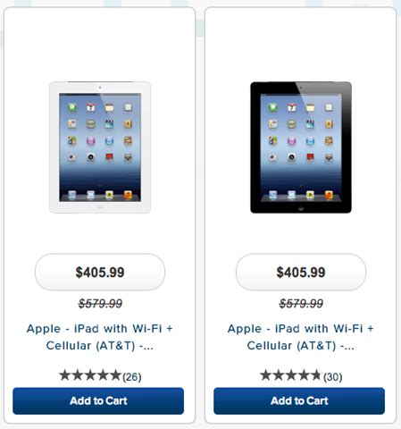 best buy discount retailers offering big discounts maybe we will see a