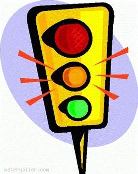 security lyrics stop light observations ni 231 in trafik lambaları kırmızı sarı ve yeşildir hakkında