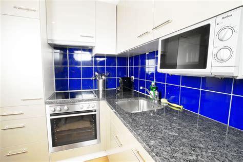 apartamentos en zurich apartamento en z 250 rich blueberry oerlikon hitrental