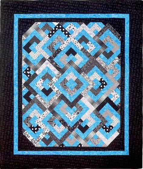 diamond pattern in turbo c 1000 images about quilts fat quarters on pinterest fat