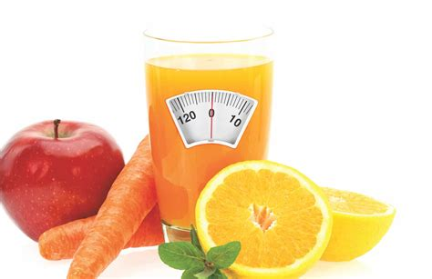 Why Juice Detox by Why Juice Cleanse Is Bad For You