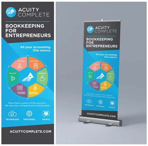 design banner photo booth 58 best retractable banner stands images on pinterest