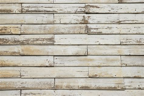 Wooden Wall | rough old wooden wall background texture www