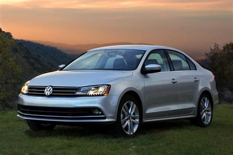 jetta volkswagen 2015 used 2015 volkswagen jetta for sale pricing features