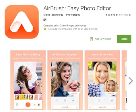 best photo editor apk free top 10 best photo editor apps for android with apk technoclever