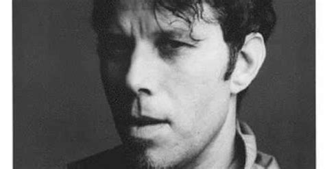 best of tom waits list of all top tom waits albums ranked