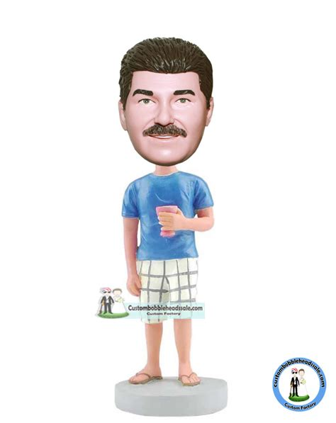 bobbleheads for sale personalized bobble heads cheap